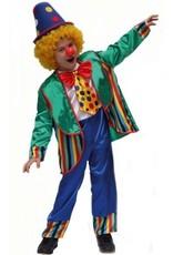 FARAM clown 104 huurprijs 12