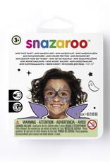 Snazaroo heks set