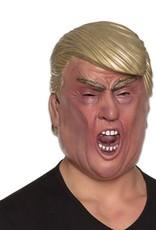 WITBAARD Donald Trump