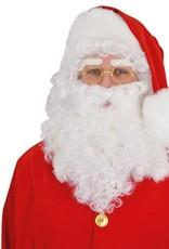 WITBAARD kerstman set