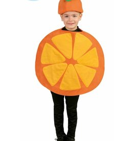 FIESTAS GUIRCA appelsien 3 tot 4 jaar