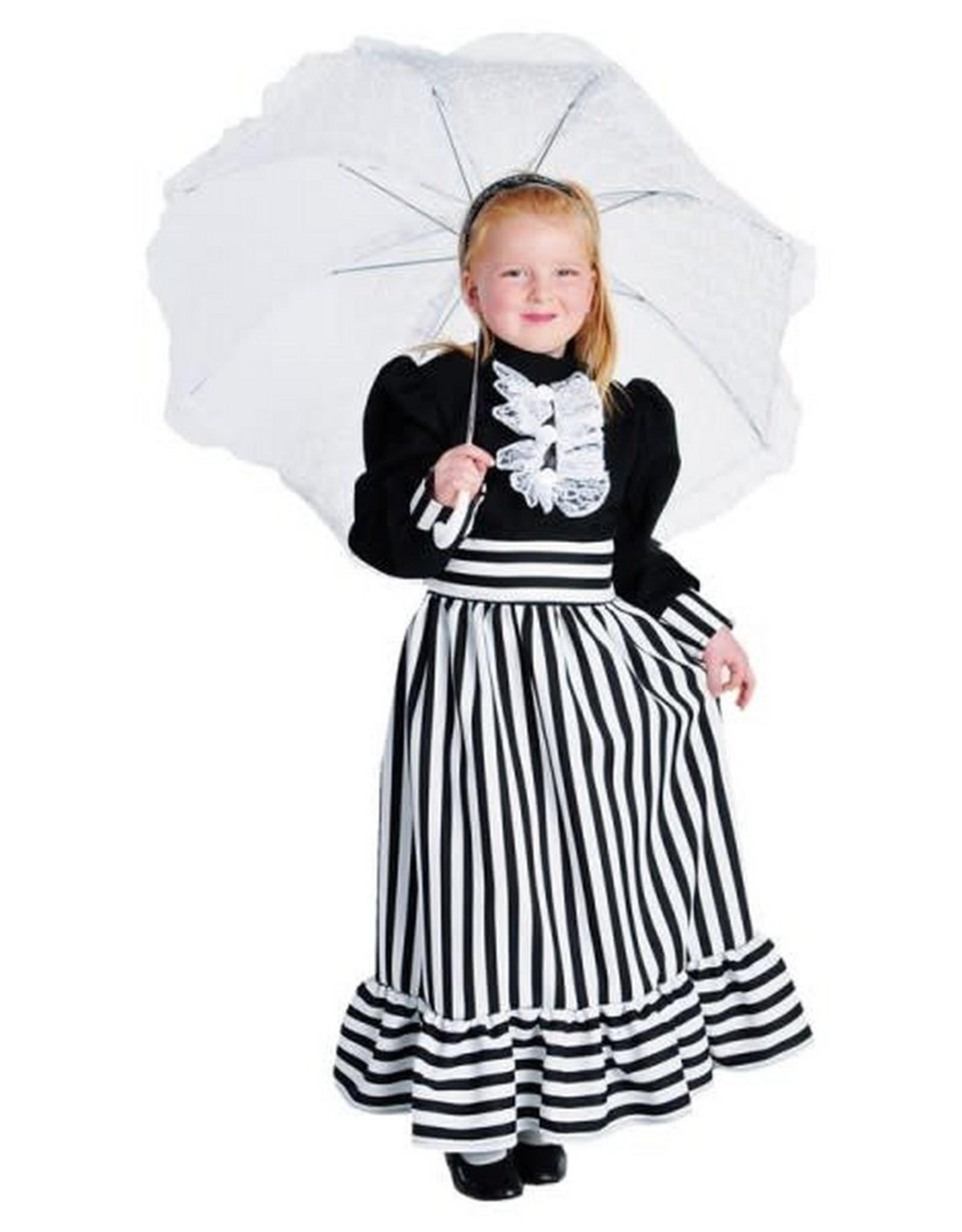 MAGIC kleine dame huurprijs 15