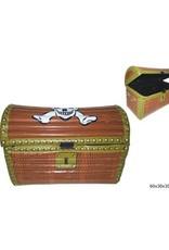 ESPA piratenkoffer
