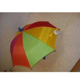 ESPA paraplu regenboog