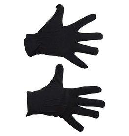 WITBAARD handschoenen piet XXL