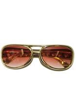 ESPA bril elvis