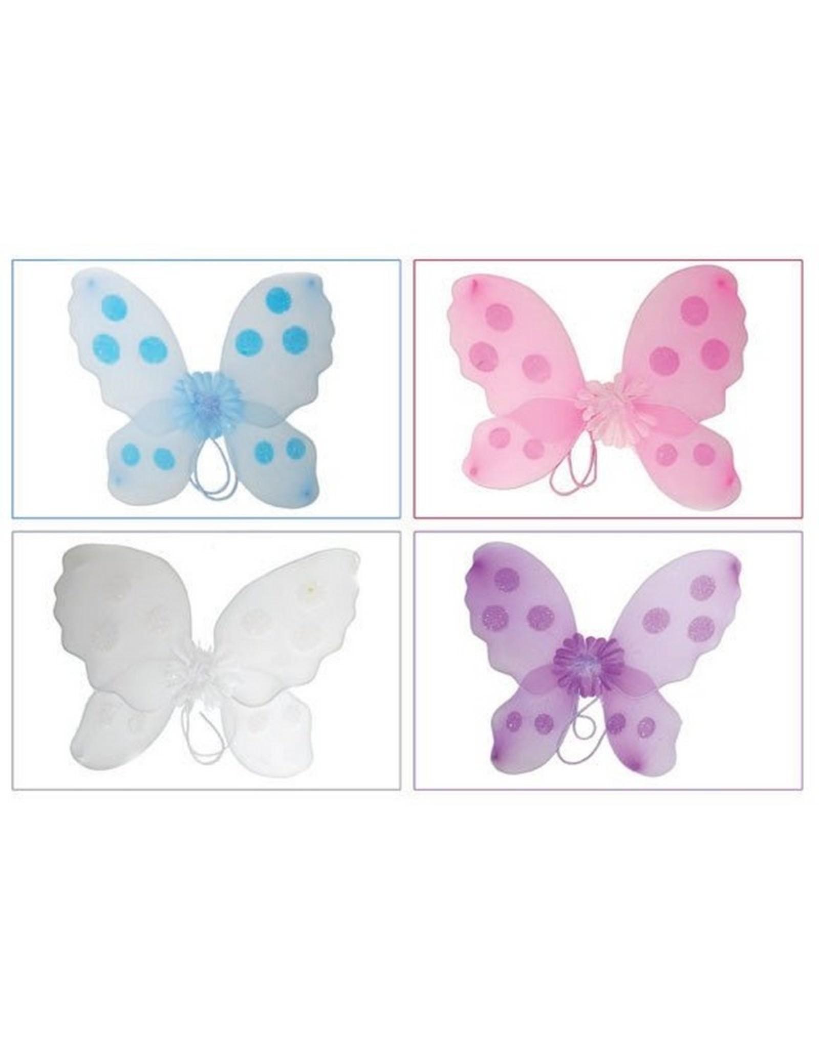 ESPA vlindervleugels