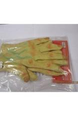 reuze handen