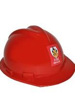 ESPA brandweerhelm volw.