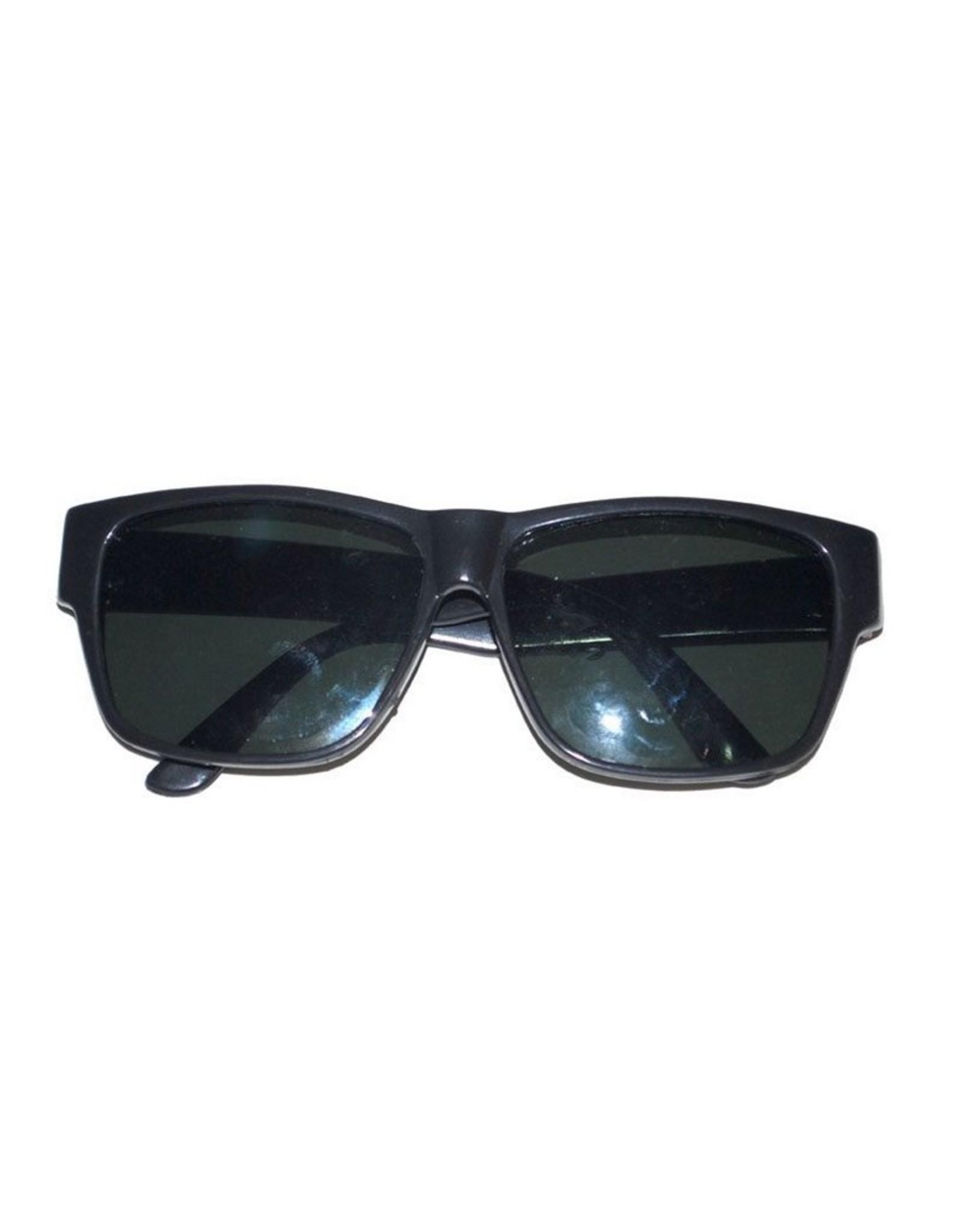 ESPA gangsterbril