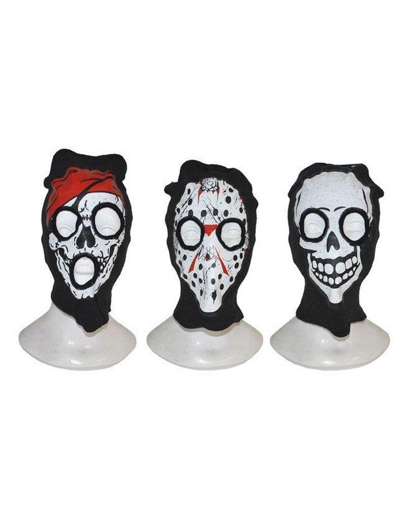 ESPA masker bivakmuts