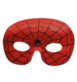 FARAM oogmasker spiderman