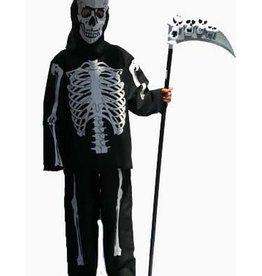 FARAM geraamte (skelet)