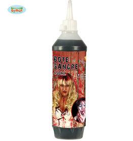FIESTAS GUIRCA bloed 450 ml.