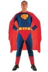 WITBAARD superheld huurprijs 20 56