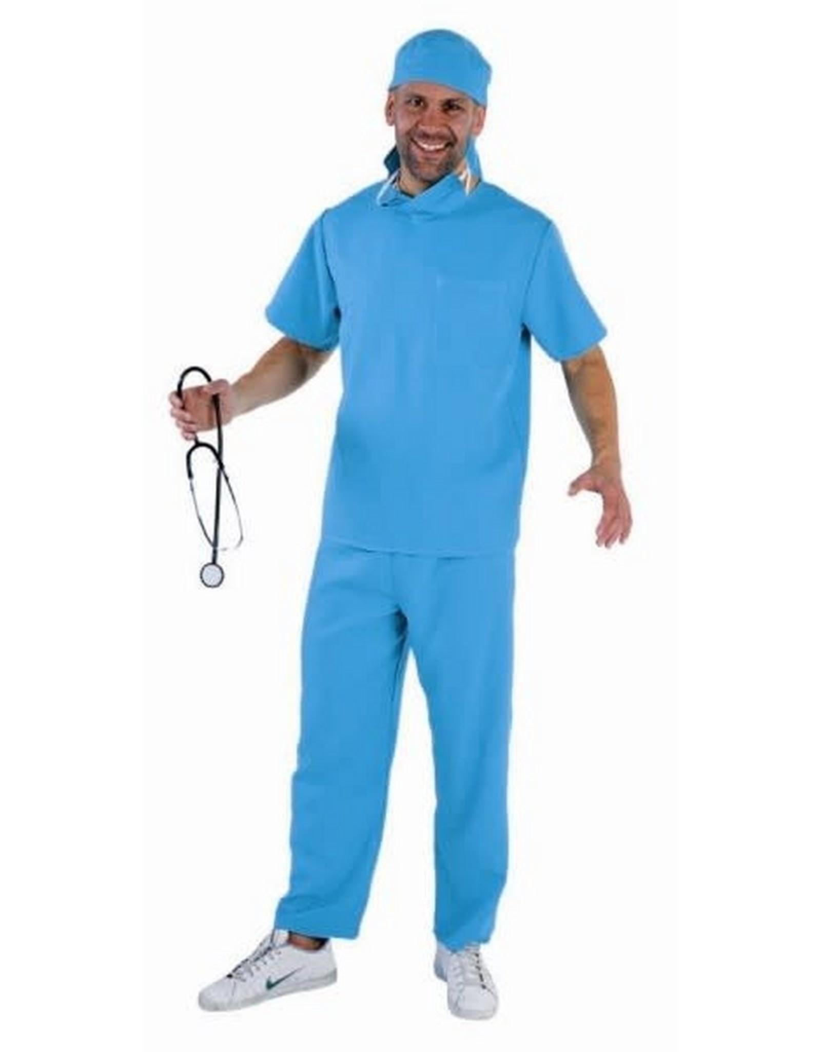 MAGIC chirurg huurprijs 15