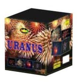 TRISTAR Uranus 16 shot