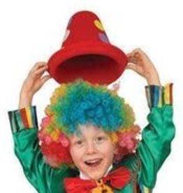 FARAM clownshoed rood