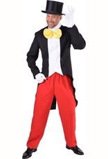 MAGIC Mickie Mouse huurprijs 20