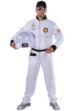 MAGIC Astronaut huurprijs 25