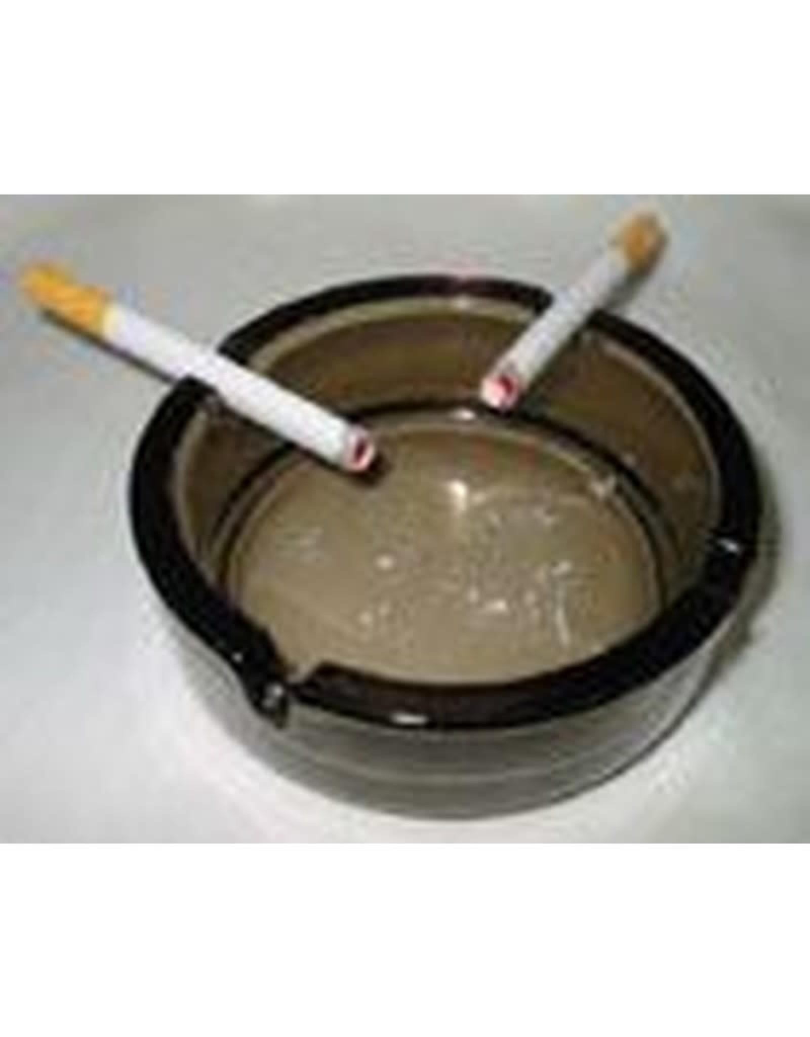 ESPA nep cigaretten
