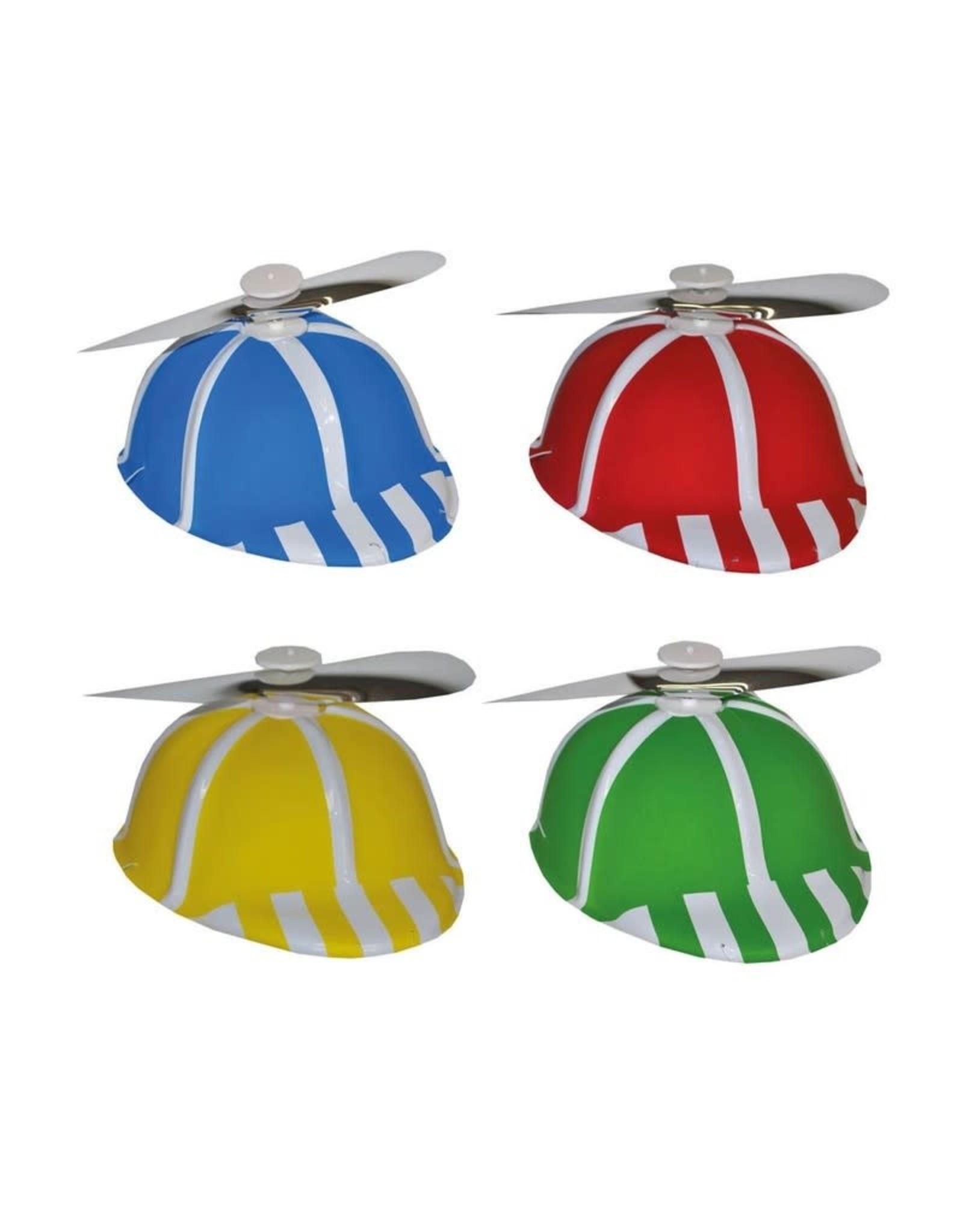 ESPA Pet met propeller ass. kleuren