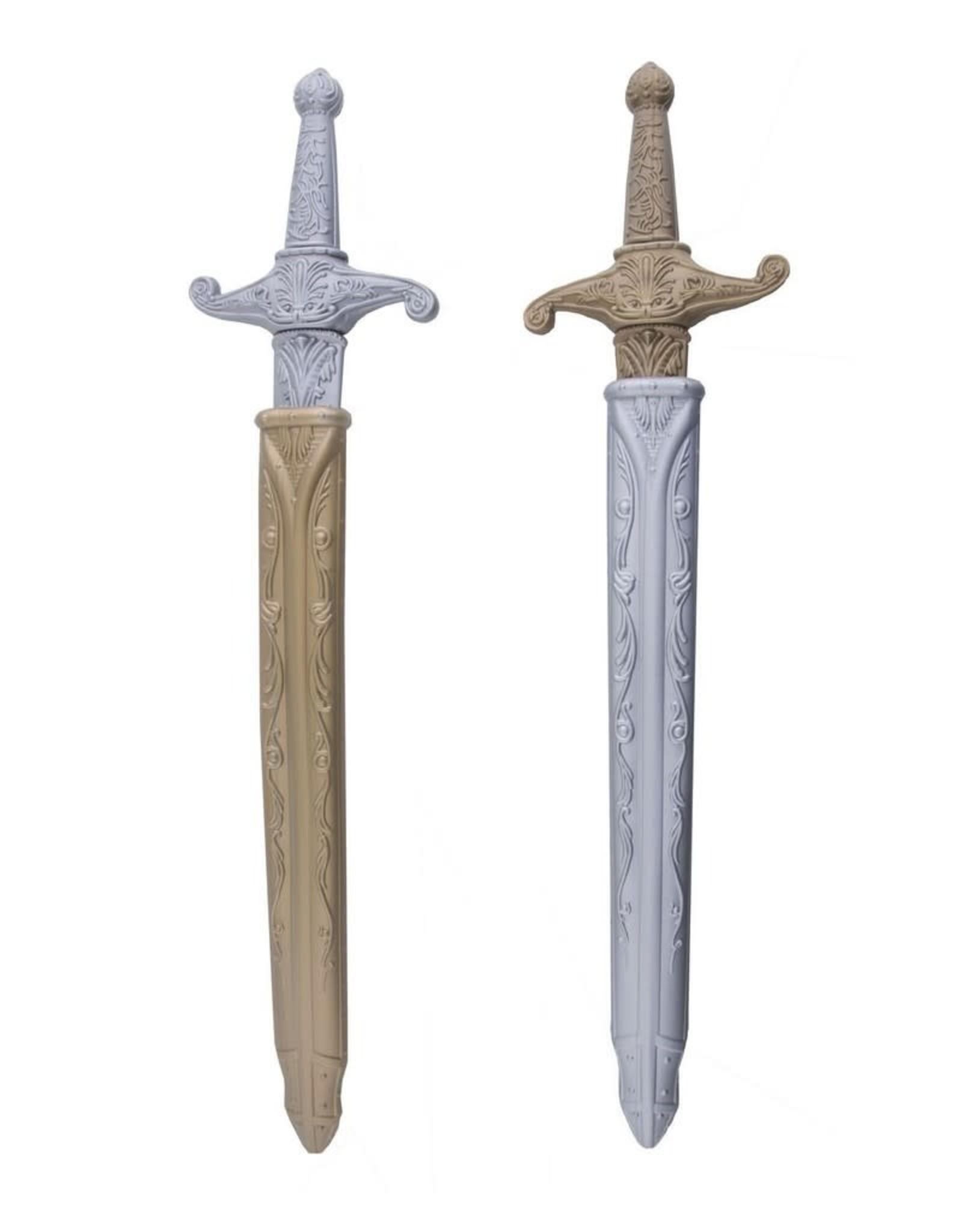 FIESTAS GUIRCA zwaard romein