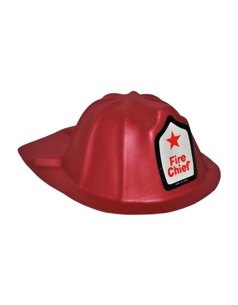 ESPA brandweerhelm groot