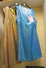 AUGUSTIJNEN disco glitter huurprijs 20