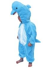 FARAM dolfijn 104