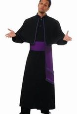 MAGIC kardinaal huurprijs € 15  50
