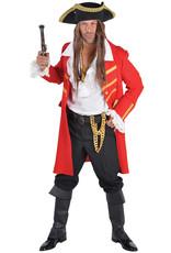 MAGIC piratenjas huurprijs 20  M