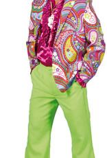MAGIC Vest bloem huurprijs 15 L