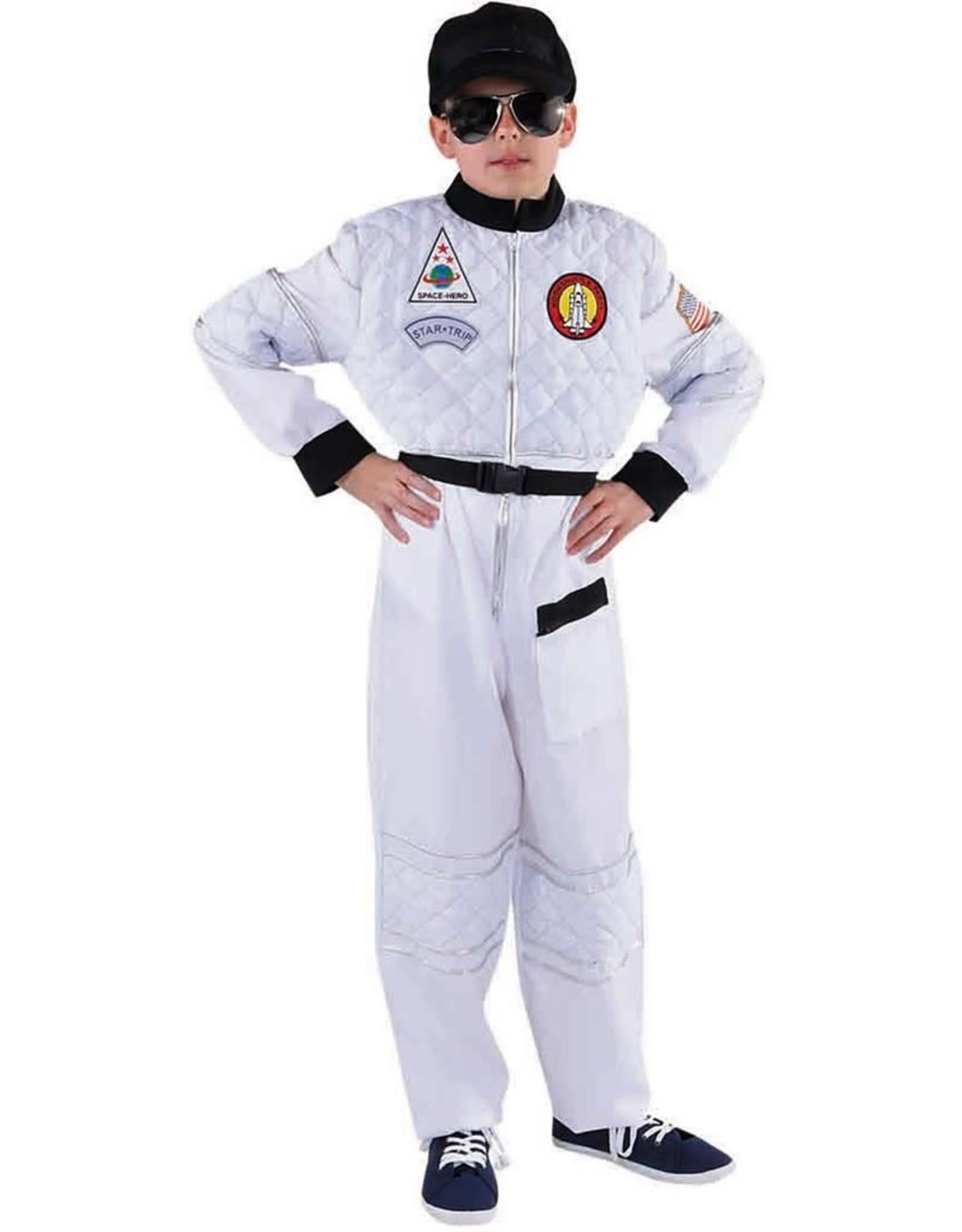 MAGIC Astronaut kind huurprijs 20 140