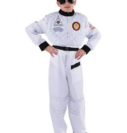 MAGIC Astronaut kind 140