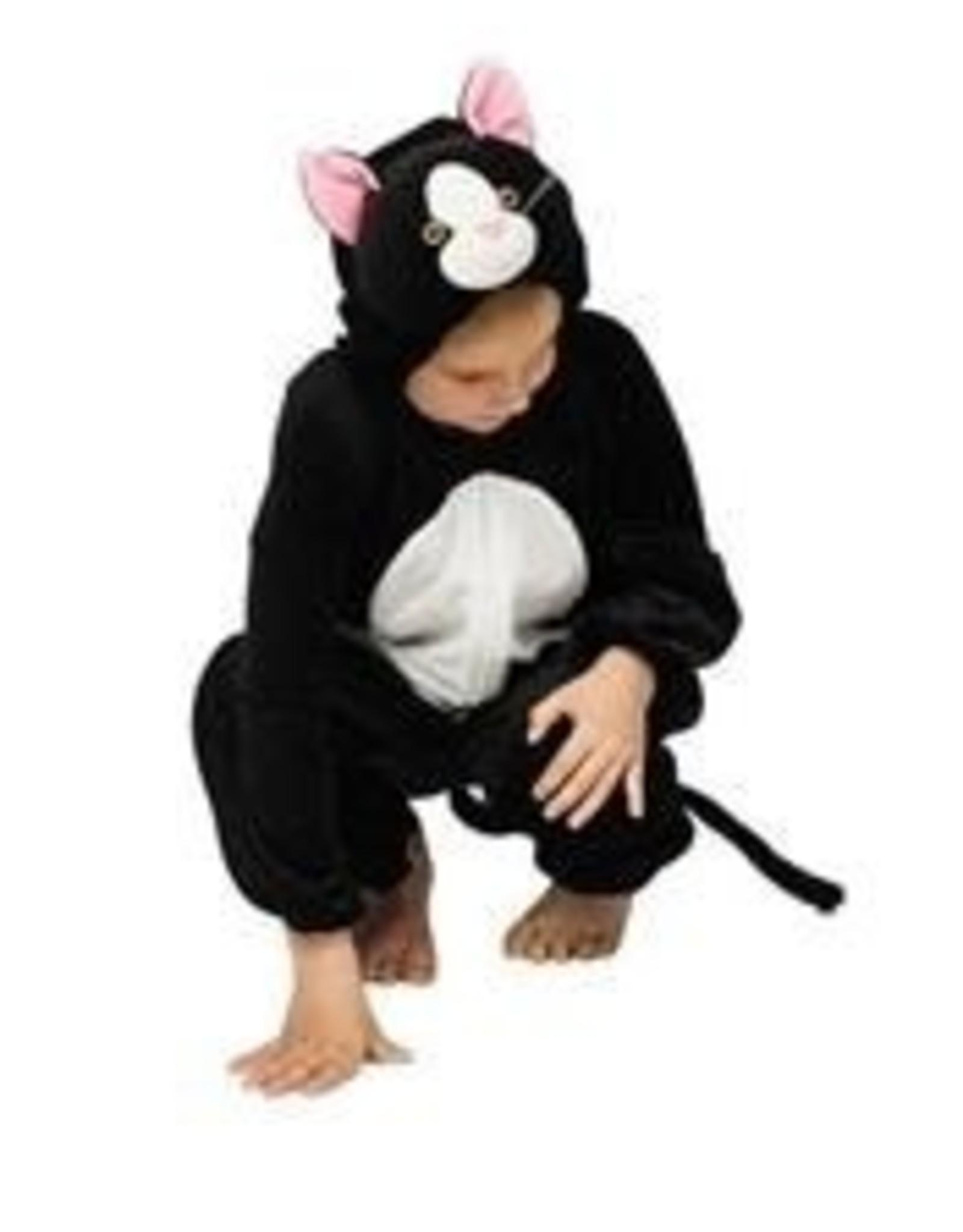 FARAM kat zwart huurprijs 15 128