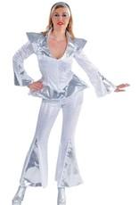 MAGIC Dancing Queen huurprijs € 20
