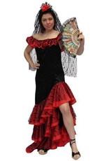 FARAM Flamenco huurprijs 20