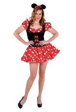 MAGIC Minnie Mouse huurprijs 20