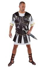 MAGIC gladiator huurprijs € 20