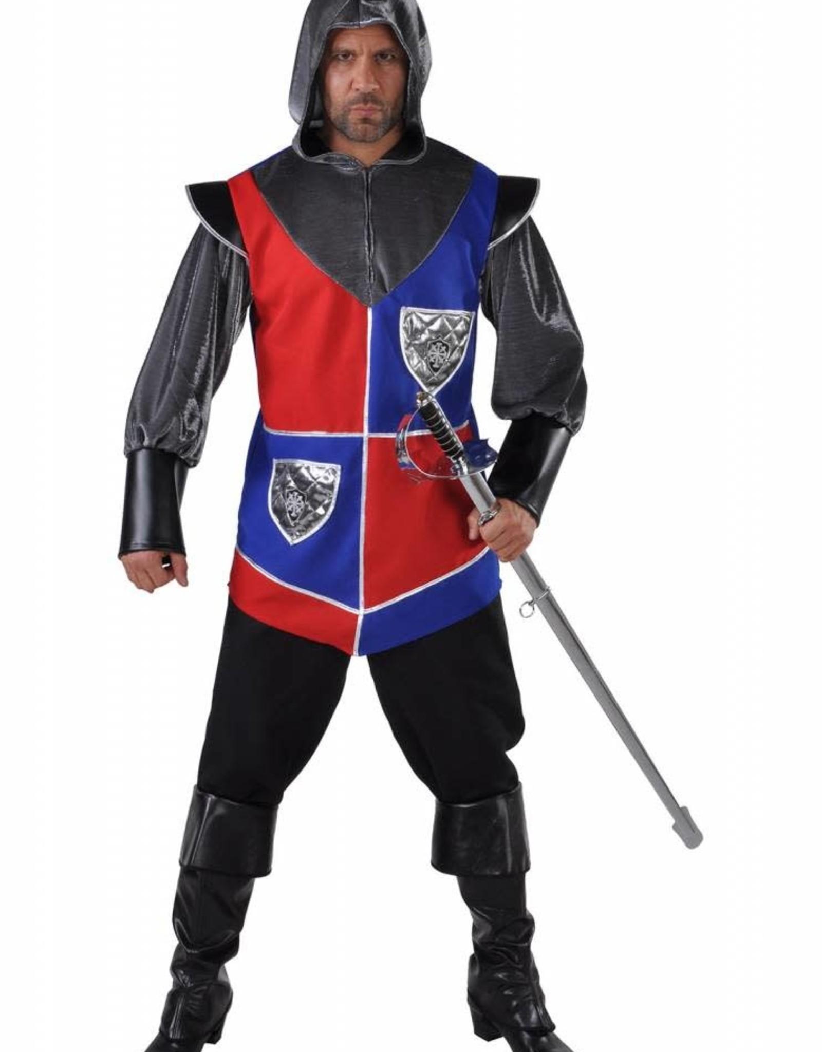 MAGIC ridder huurprijs € 20