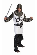 ESPA Ridder zwart wit huurprijs 20