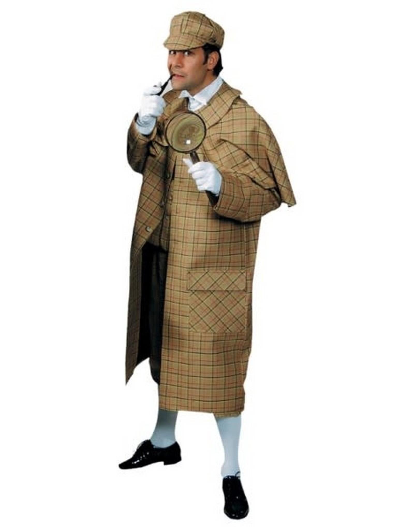 MAGIC Sherlock Holmes huurprijs € 20