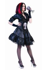 ESPA Gothica Vampier huurprijs 25