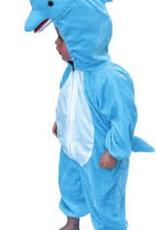 FARAM dolfijn
