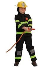 FARAM brandweer + kap mt 152 huurprijs 15