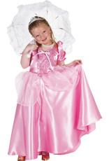 MAGIC Prinses roos huurprijs 15