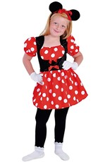 MAGIC minnie mouse kind huurprijs 15