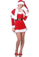 ESPA kerstvrouw dagprijs 20