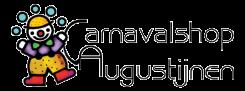 Carnavalshop Augustijnen